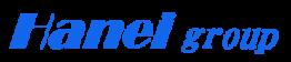 Hanei group